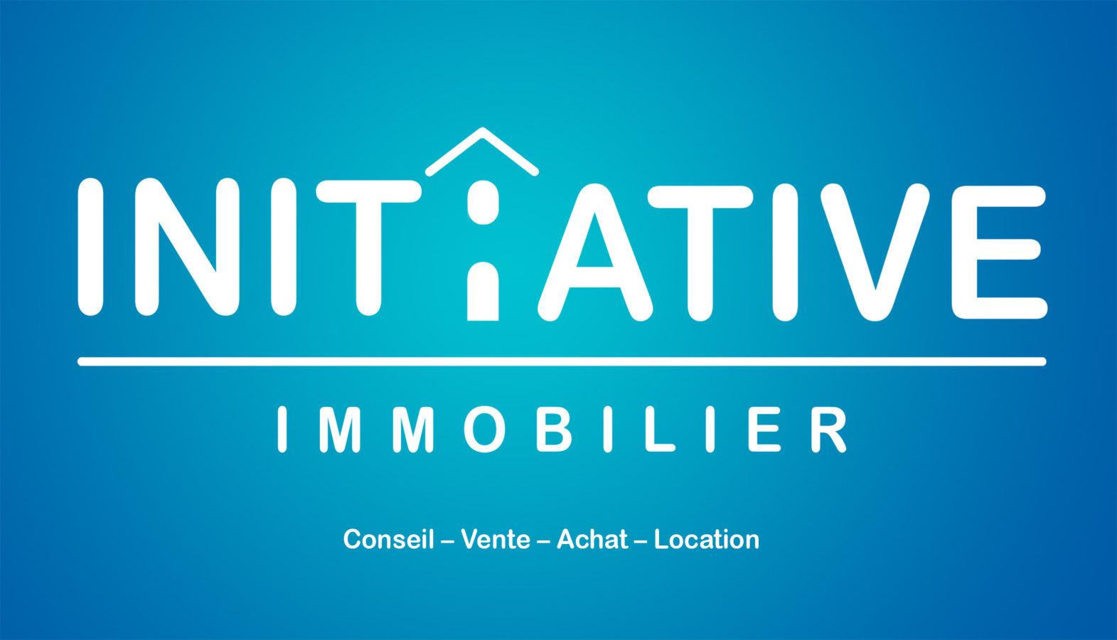 Initiative Immobilier  Agence immobilire sur Strasbourg Haguenau