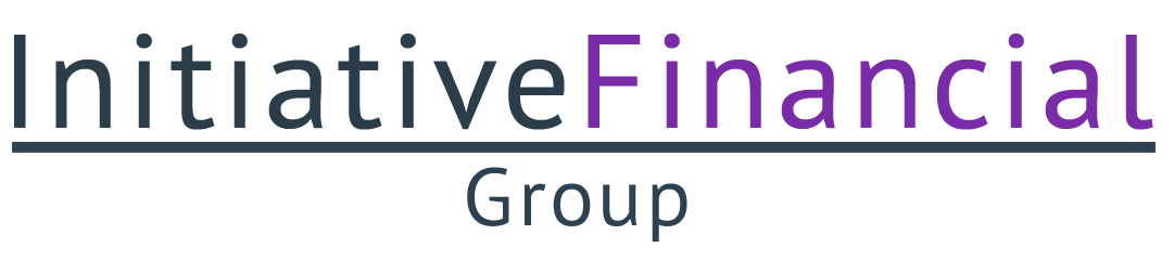 Initiative Financial Group