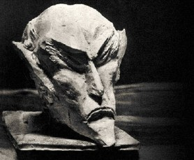 ahrimansculpt