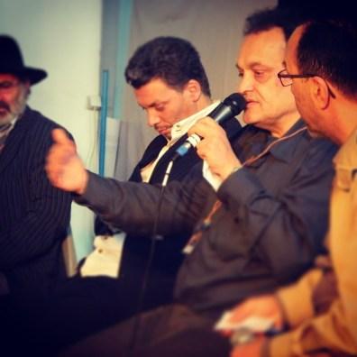 Mogniss H.Abdallah (IM'média)