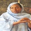 Yande Sall : « Former des filles leaders en milieu scolaire pour casser la  transmission de la pratique  des MGF  entre générations. »