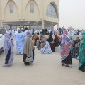 Politique  : Les congressistes de Tawasoul  désignent les présidentiables