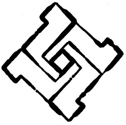 element-symbol