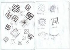 symbolerna