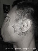 arth akal tattoo soup miri. borneo13