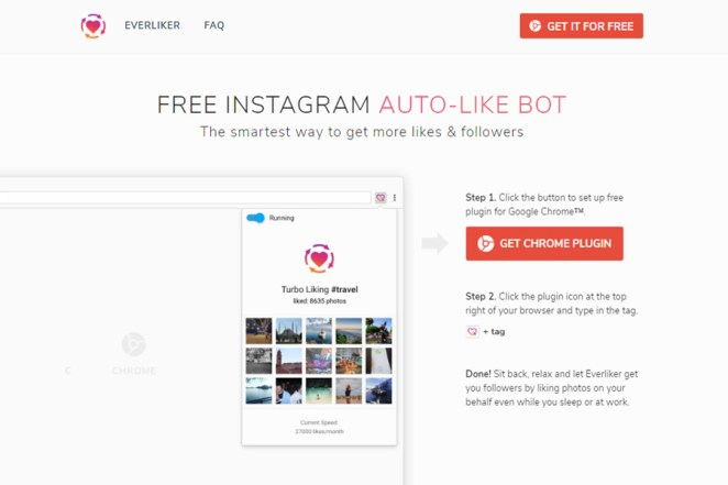 Instagram Growth Hacks You Should Know - Iniwoo net