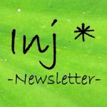 Inj * Yoga und Meditation Newsletter