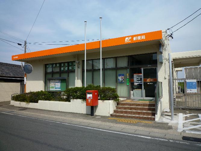 Postal Services In Japan GaijinPot InJapan