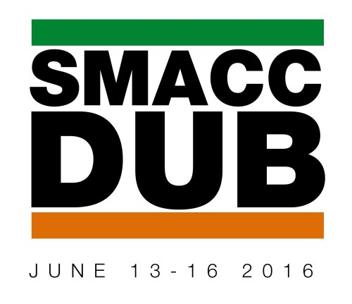 SMACC_DUB_DATES-GREENTOP