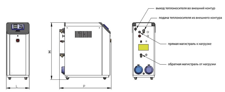 Frigel microgel pdf