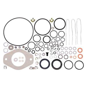 Seal repair kit for Lucas Delphi DES DP200 injection pumps