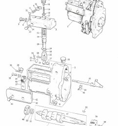 plunger and element for simms minimec pumps 8 0mm diesel zetor 5211 parts diagram zetor 3320 parts [ 1024 x 1292 Pixel ]