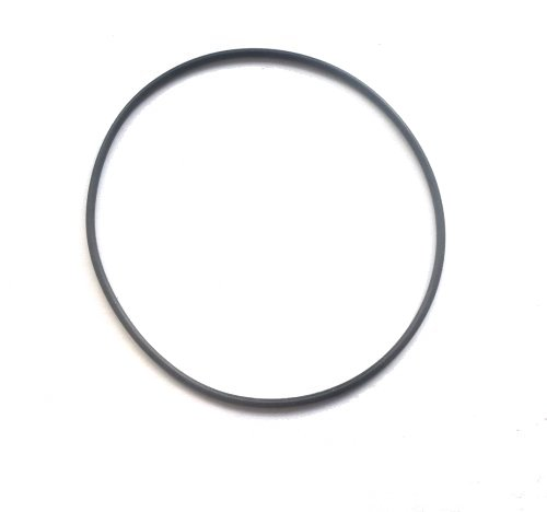 Lucas CAV DPS, DPC and DP200 hydraulic head O ring seal