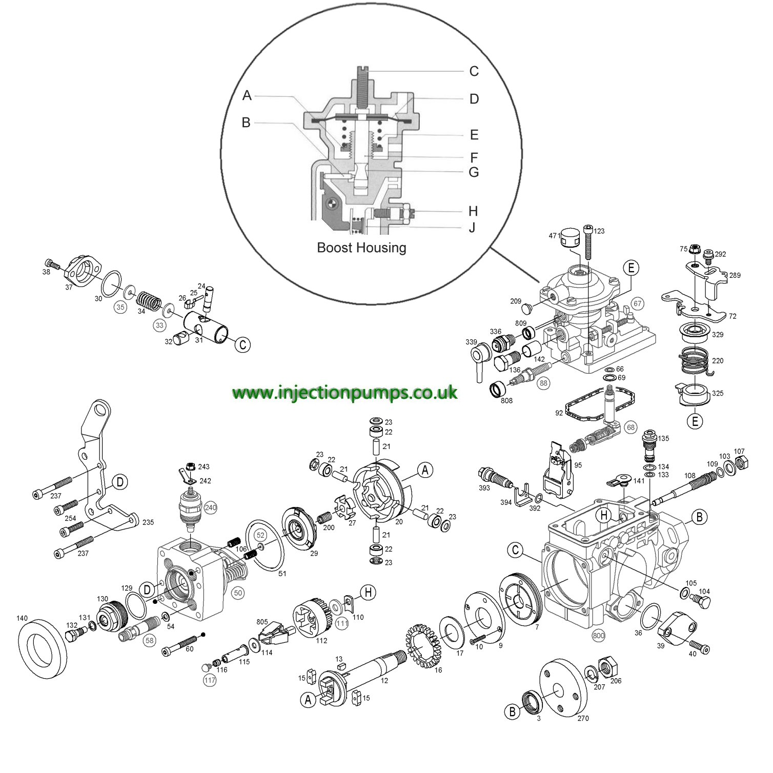 Mitsubishi L200 Fuel Pump Wiring Diagram Also Traction Control Module