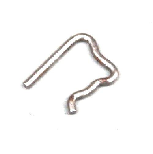 Leak Off / Spill Rail clips for SIEMENS common rail
