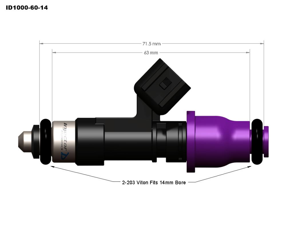 medium resolution of id1000 60 14