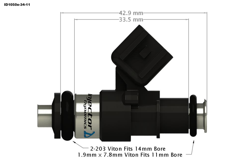 medium resolution of id2000 34