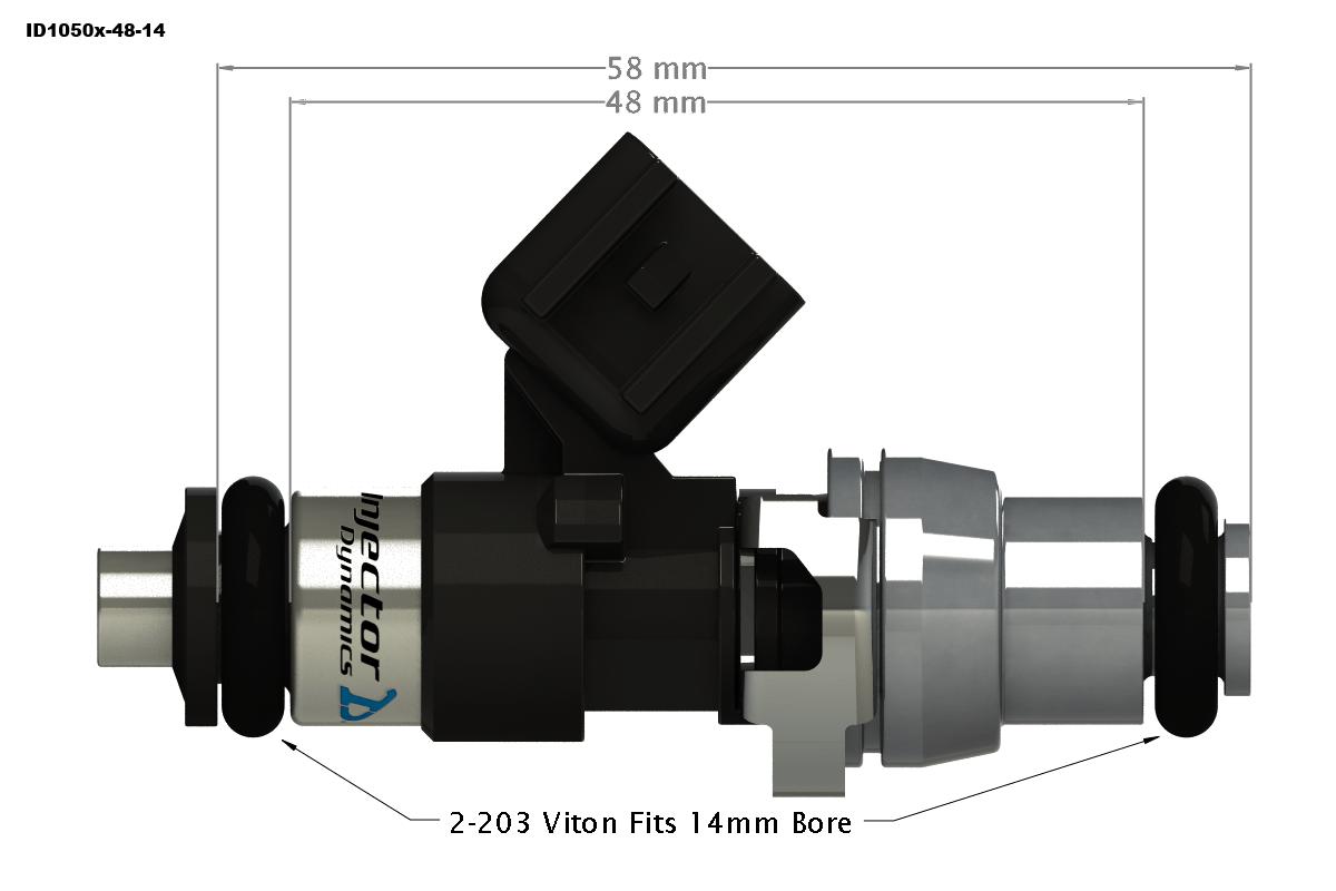 hight resolution of id2000 60 11