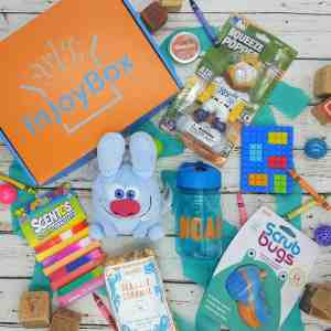 For Kids – Subscription Plan