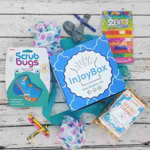For Kids Mini – Subscription Plan