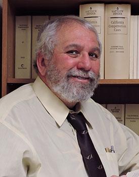 Joe Arcangelini