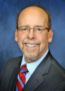 Mathew Schondel - Workers Compensation Lawyer