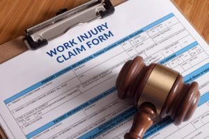 Northern-California-Workers'-Compensation-Attorney