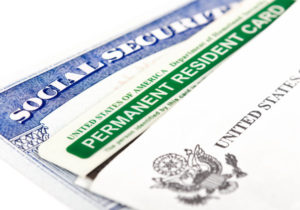 Social-Security-Disability-Insurance
