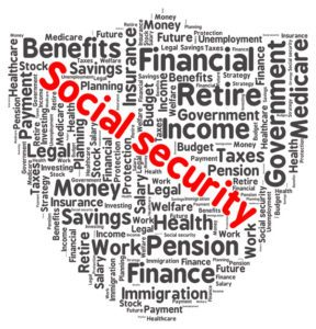 Social-Security-Disability-Lawyer