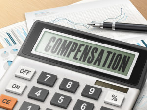 Workmans Comp Lawyer Explains How to Calculate Workers Compensation
