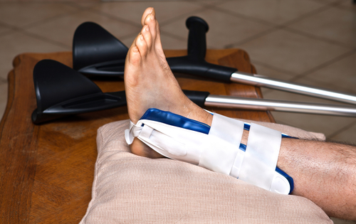 workers compensation explained