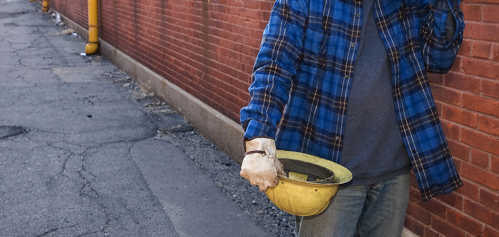 fired after experiencing a workplace injury