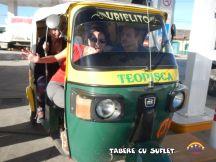 taberecusuflet-0992-2