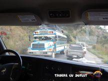 taberecusuflet-1011-2