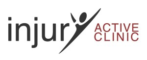 Injury Active Clinic