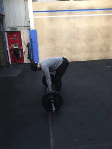 deadlift4