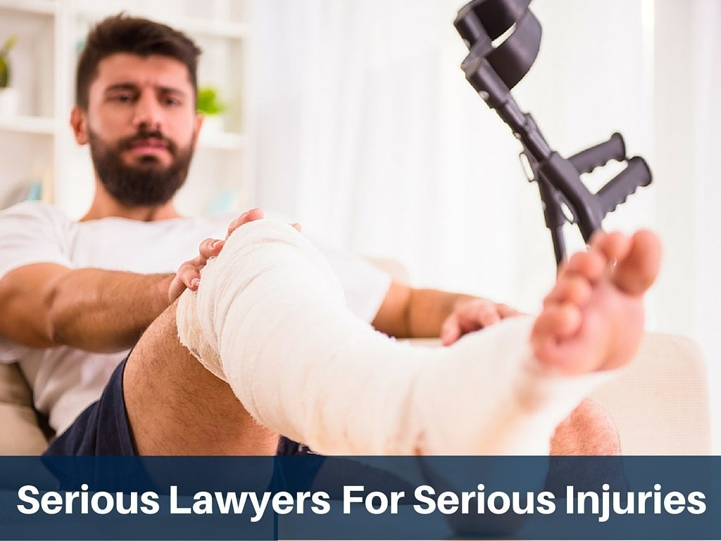Image Result For Lawyers In Orlando