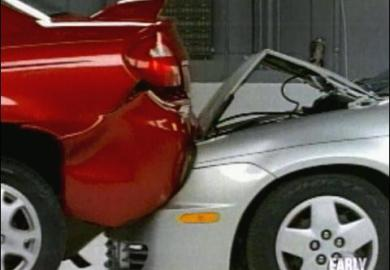 Car Accident Attorneys In Los Angeles