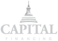 Capital Financing LLC