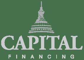 Capital Financing LLC