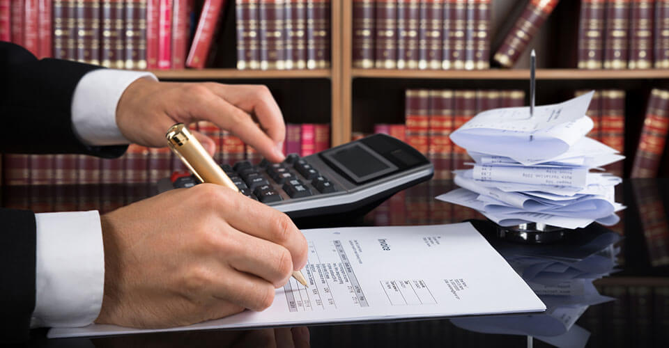 Understanding Lawyer Fees in a Personal Injury Case