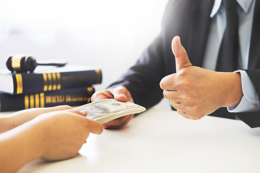 Does Hiring A Lawyer Really Cost You More Money