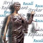 Stryker ABG II Hip Lawsuit