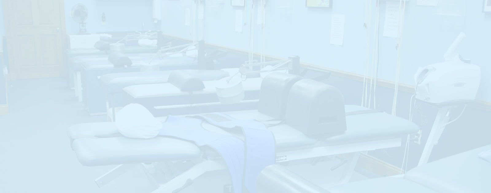 Injury Treatment Solution Physical Therapy