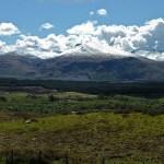Бен-Невис, Шотландия