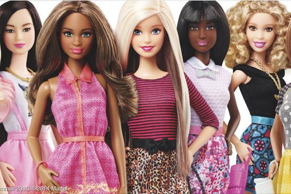 4-18-Barbie