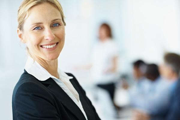 businesswoman-40s