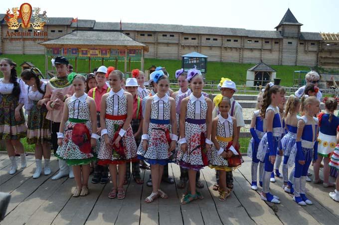 slavnitsa-fest