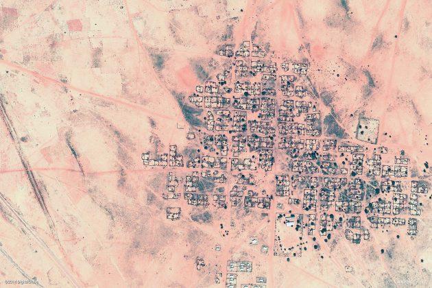 google-earth-view-1247_1467119054-630x420