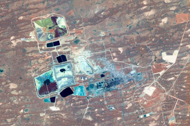google-earth-view-2403_1467119062-630x420